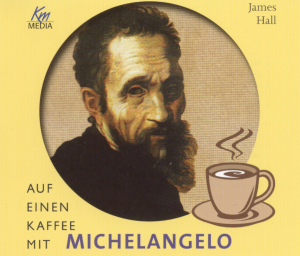 Auf einen Kaffee mit Michelangelo