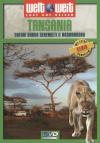 Tansania - Safari durch Serengeti und Ngorongoro