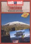 Tansania - Kilimanjaro-Gipfelsturm