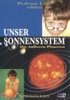 Unser Sonnensystem 2
