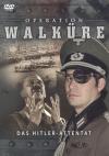 Vergrößerte Darstellung Cover: Operation Walküre. Externe Website (neues Fenster)