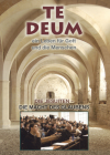 Die Jesuiten - die Macht des Glaubens