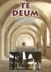 Die Augustiner - Glauben und Wahrheit