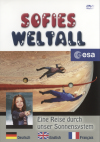 Sofies Weltall