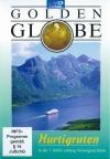 Vergrößerte Darstellung Cover: Hurtigruten. Externe Website (neues Fenster)