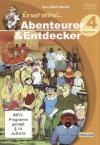 Vergrößerte Darstellung Cover: Es war einmal... Abenteurer & Entdecker 4. Externe Website (neues Fenster)