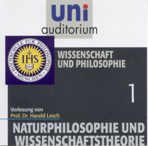 Wissenschaft und Philosophie