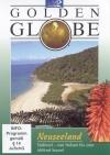 Neuseeland - Südinsel