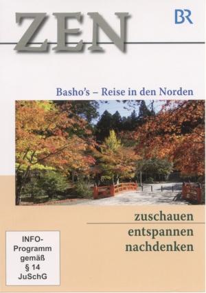 Basho's - Reise in den Norden