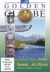 Kanada - der Westen, Gletscher, Wälder und Prärie