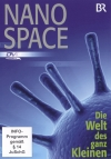 Nano Space
