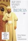 Auf den Spuren des Medicus