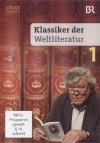Klassiker der Weltliteratur, Teil 1