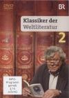 Klassiker der Weltliteratur, Teil 2