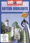 Bayern Highlights
