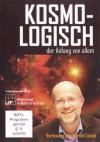 Kosmo-Logisch - Der Anfang von allem
