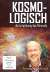 Kosmo-Logisch - Die Entstehung des Himmels