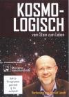 Kosmo-Logisch - Vom Stern zum Leben