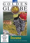 Vergrößerte Darstellung Cover: Toscana - Oliven, Wein und alte Geschichte. Externe Website (neues Fenster)