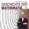 Geschichte der Mathematik 2