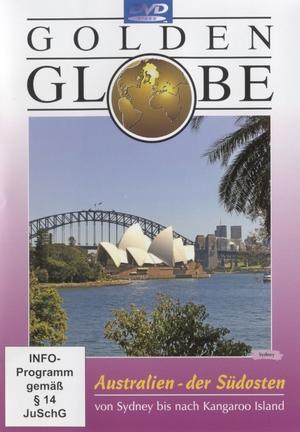 Australien - der Südosten