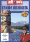 Kanada Highlights