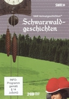 Schwarzwaldgeschichten