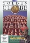 Rajasthan - das Reich der Maharadschas