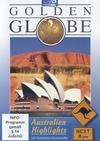 Australien Highlights - ein Kontinent downunder