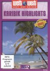 Vergrößerte Darstellung Cover: Karibik Highlights. Externe Website (neues Fenster)