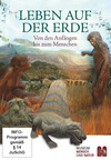 Vergrößerte Darstellung Cover: Leben auf der Erde. Externe Website (neues Fenster)