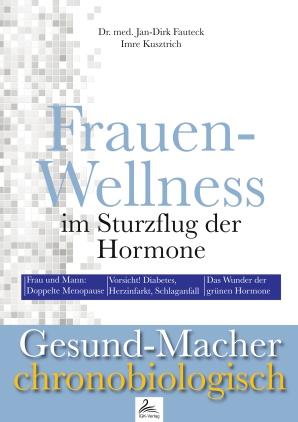 Frauen-Wellness