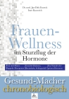 Frauen-Wellness