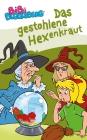 Bibi Blocksberg - Das gestohlene Hexenkraut