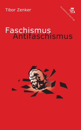 Faschismus / Antifaschismus
