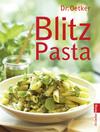 Blitz-Pasta