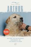 Vergrößerte Darstellung Cover: Arthur. Externe Website (neues Fenster)
