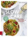 Slow Carb