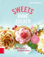 Sweets ohne Zucker