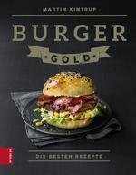 Burger-Gold
