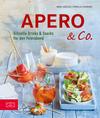Apero & Co.