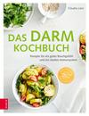 Vergrößerte Darstellung Cover: Das Darm-Kochbuch. Externe Website (neues Fenster)