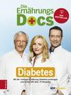 Vergrößerte Darstellung Cover: Die Ernährungs-Docs - Diabetes. Externe Website (neues Fenster)