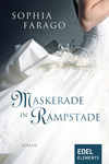 Maskerade in Rampstade
