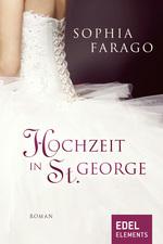 Hochzeit in St. George