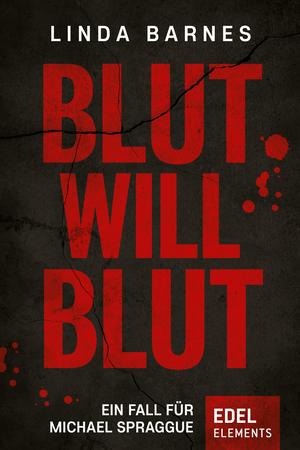Blut will Blut