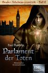 Parlament der Toten