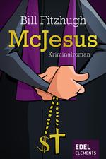 McJesus