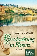 Verschwörung in Florenz
