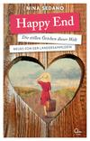 Vergrößerte Darstellung Cover: Happy End. Externe Website (neues Fenster)